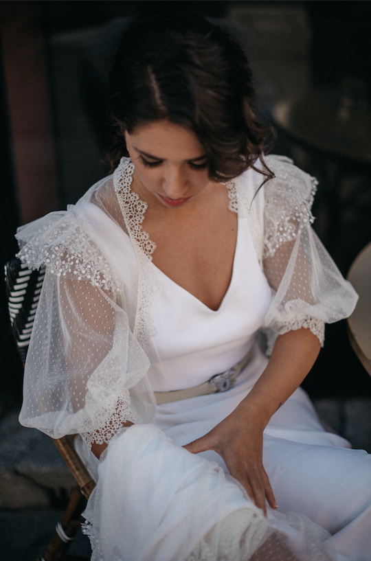 Lorena_Merino_by_WEdding_Style_Magazine008