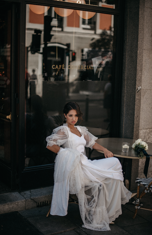 Lorena_Merino_by_WEdding_Style_Magazine8
