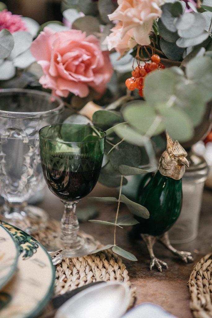 Las Mesas de Wedding Style Pascua Ortega-100