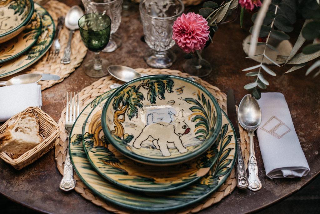 Las Mesas de Wedding Style Pascua Ortega-22