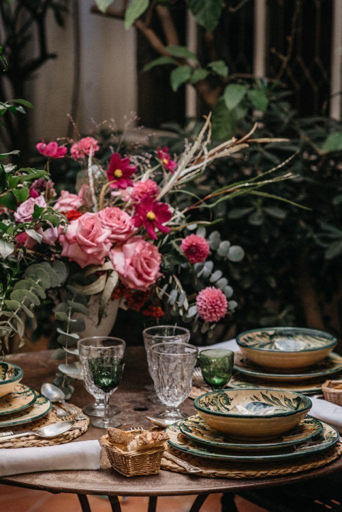 Las Mesas de Wedding Style Pascua Ortega-39