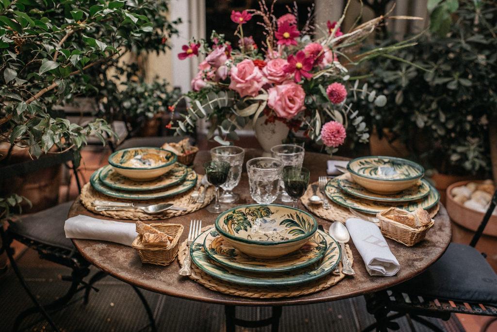 Las Mesas de Wedding Style Pascua Ortega-87