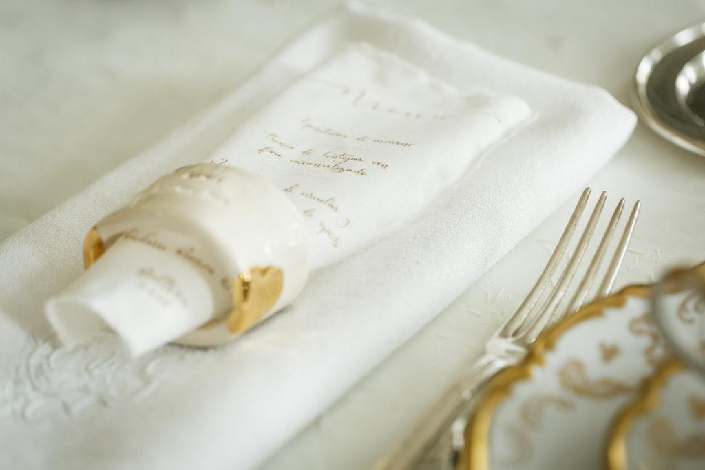 100_Cómo-organizar-la-pedida-de-mano-perfecta_Wedding-Style-Magazine_Blog-de-Bodas_Calista-One__SIF2357