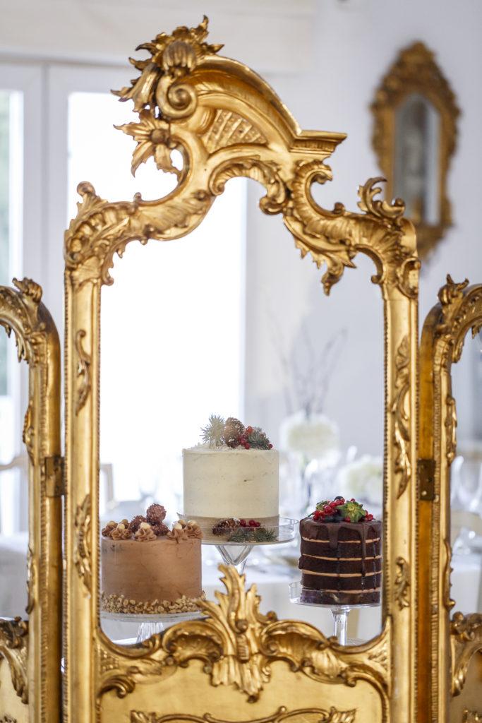 12_Cómo-organizar-la-pedida-de-mano-perfecta_Wedding-Style-Magazine_Blog-de-Bodas_Calista-One__SIF2238