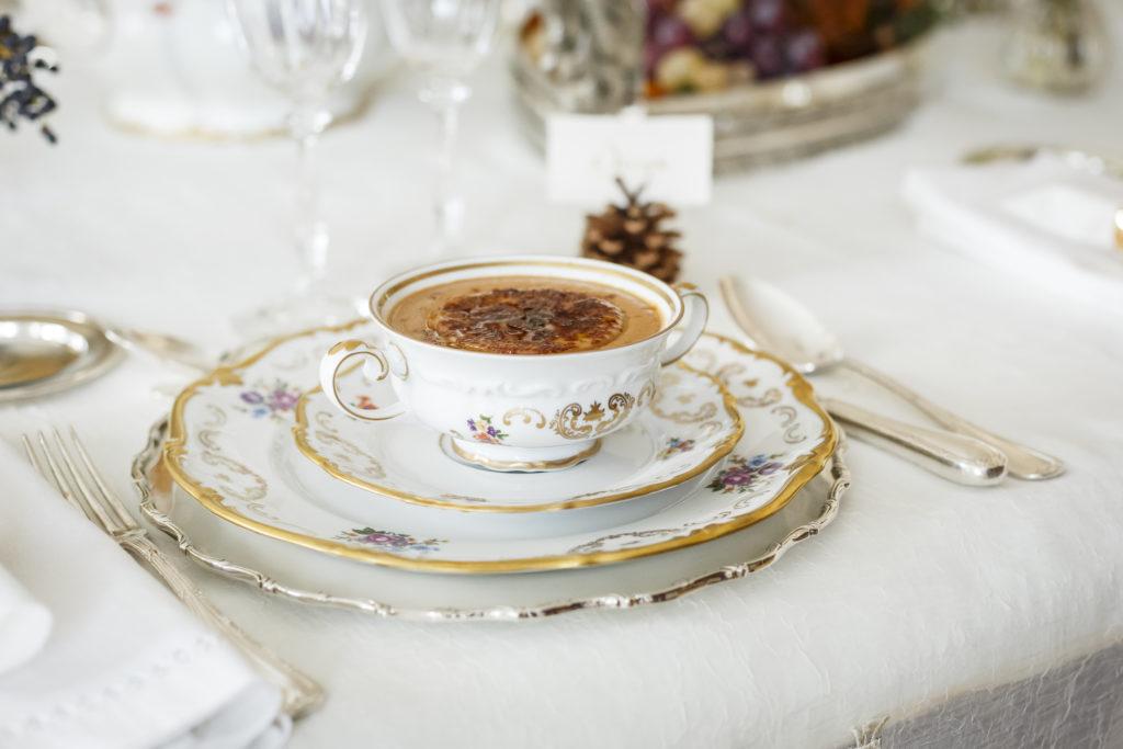 149_Cómo-organizar-la-pedida-de-mano-perfecta_Wedding-Style-Magazine_Blog-de-Bodas_Calista-One__SIF2447