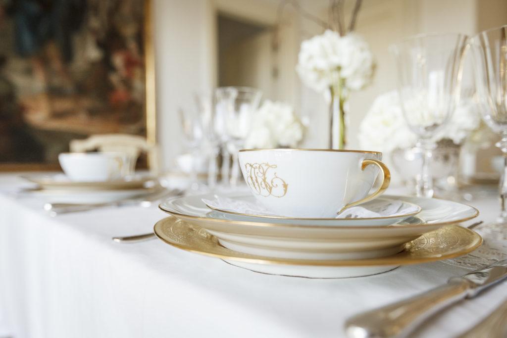 4_Cómo-organizar-la-pedida-de-mano-perfecta_Wedding-Style-Magazine_Blog-de-Bodas_Calista-One__MG_6689