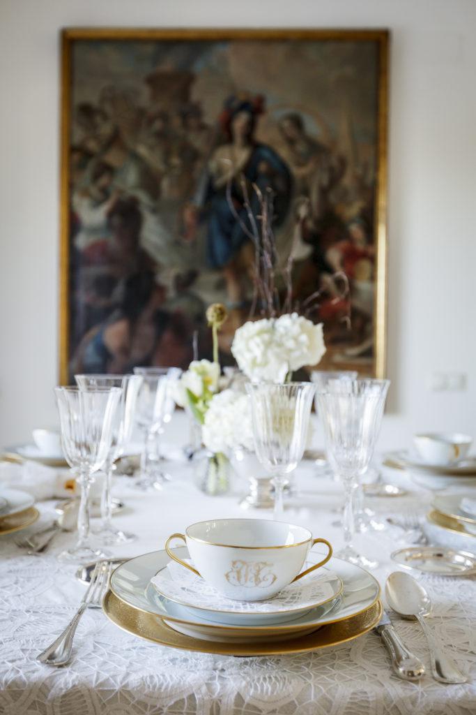68_Cómo-organizar-la-pedida-de-mano-perfecta_Wedding-Style-Magazine_Blog-de-Bodas_Calista-One__MG_6776