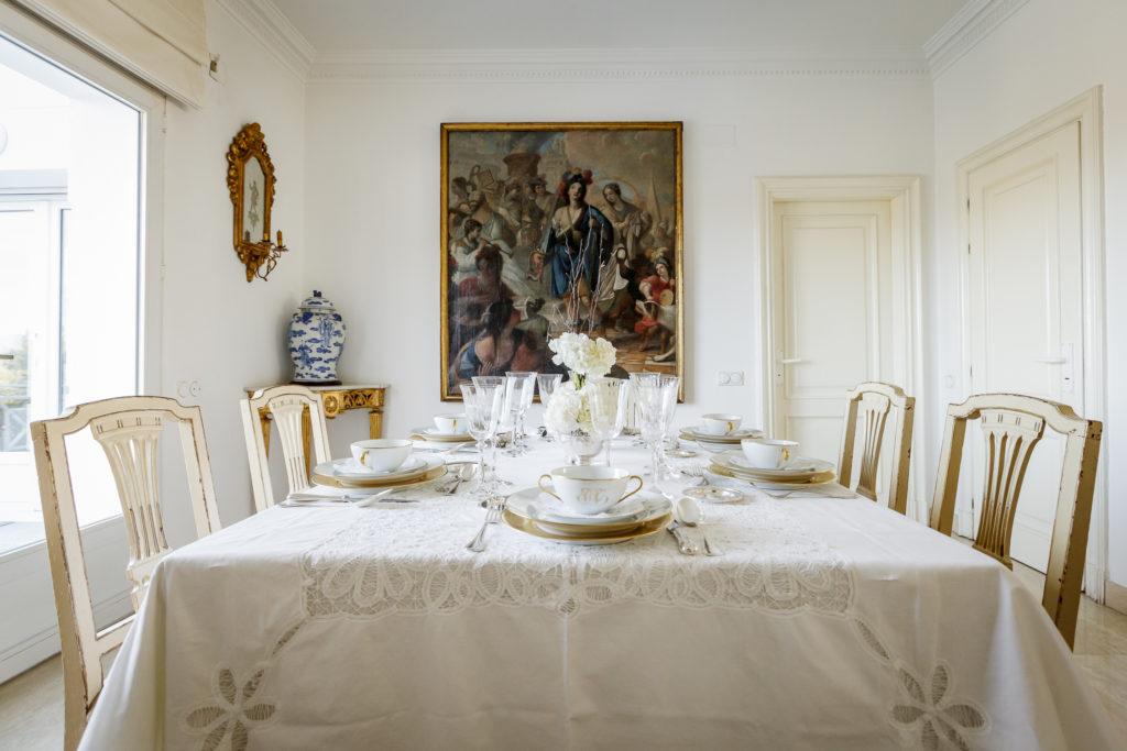 7_Cómo-organizar-la-pedida-de-mano-perfecta_Wedding-Style-Magazine_Blog-de-Bodas_Calista-One__MG_6695