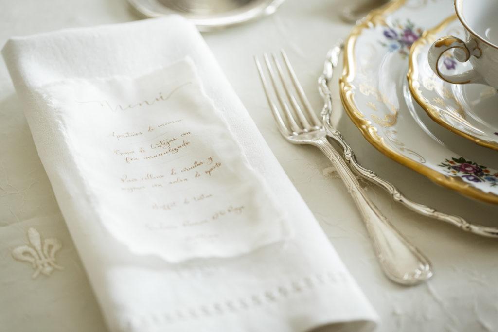 97_Cómo-organizar-la-pedida-de-mano-perfecta_Wedding-Style-Magazine_Blog-de-Bodas_Calista-One__SIF2351