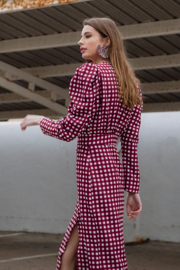 vestidotilda4