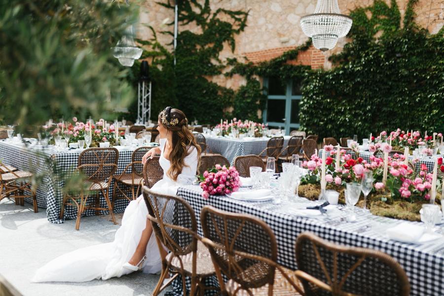 petite-mafalda_boda-wedding-planner