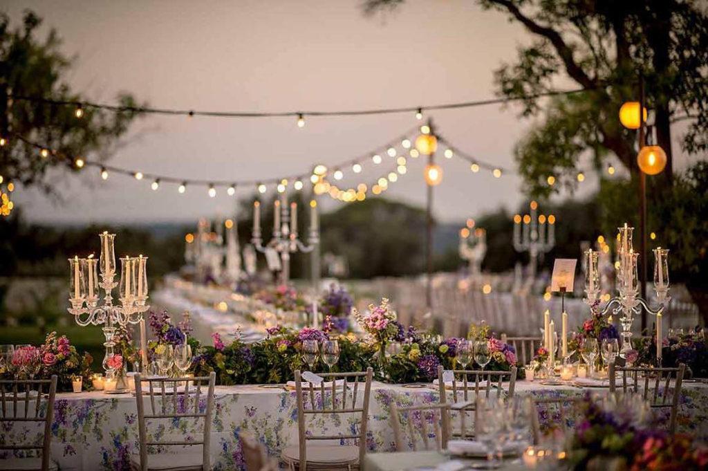 boda de wedding planners atipica