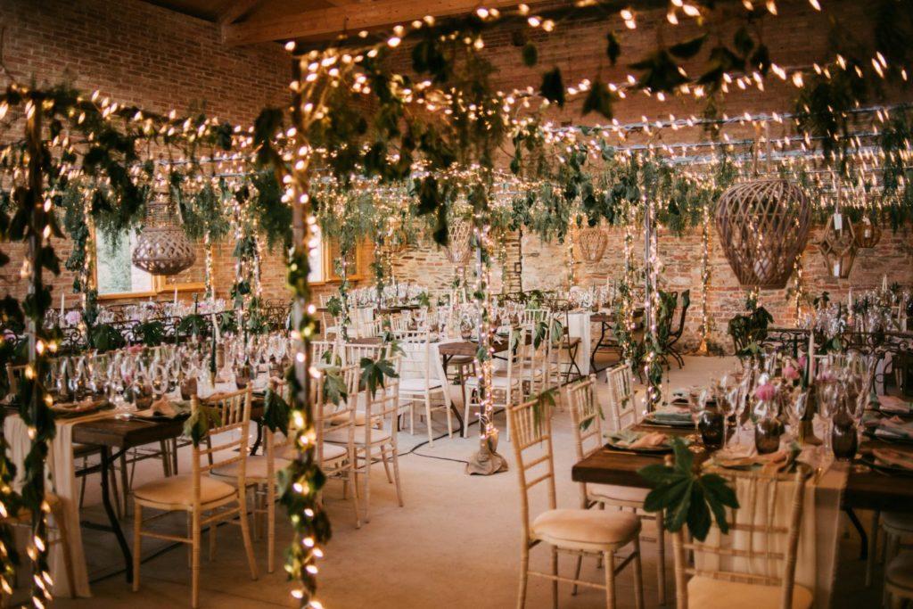 contratar-una-Wedding-Planner_vegetación-boda_deco_La-Puta-Suegra_Sara-Lobla