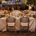 master para ser wedding planner