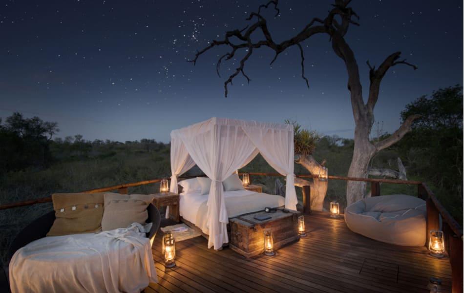 SUDAFRICA (2)