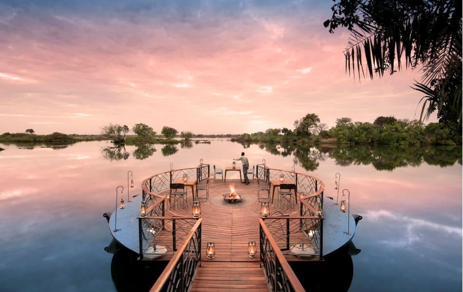 SUDAFRICA (3)