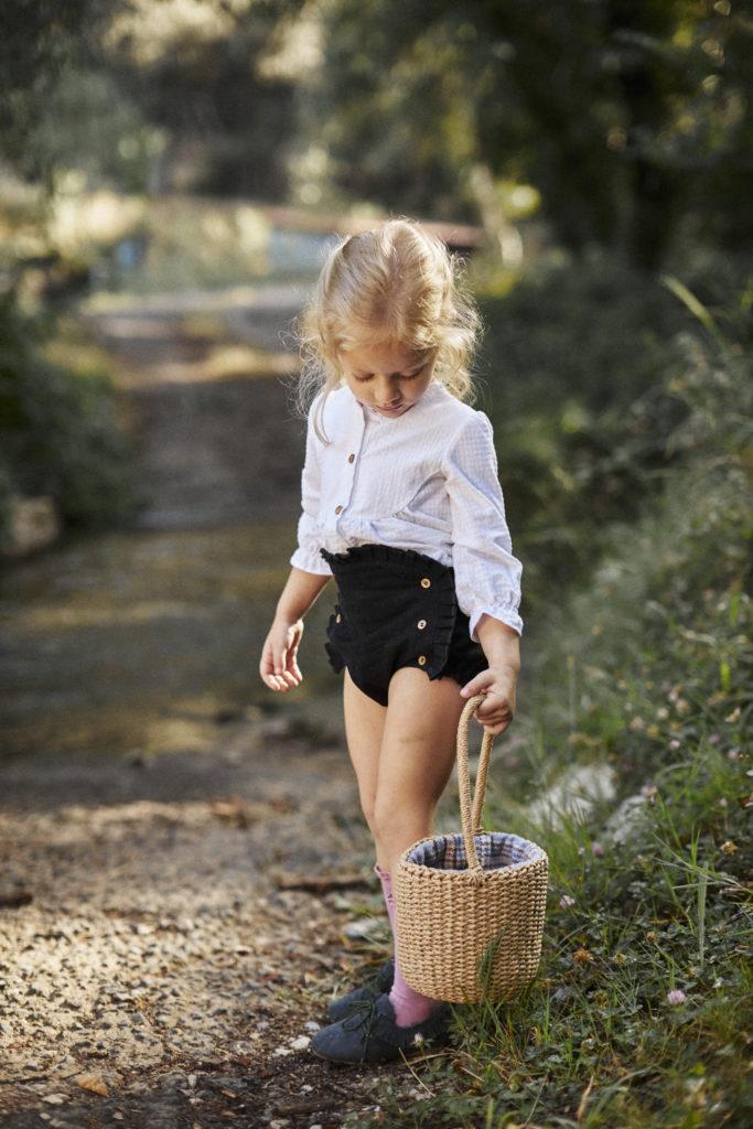 Wedding-Style-Magazine_Blog-de-Bodas_Pipi-Baby-Kids1
