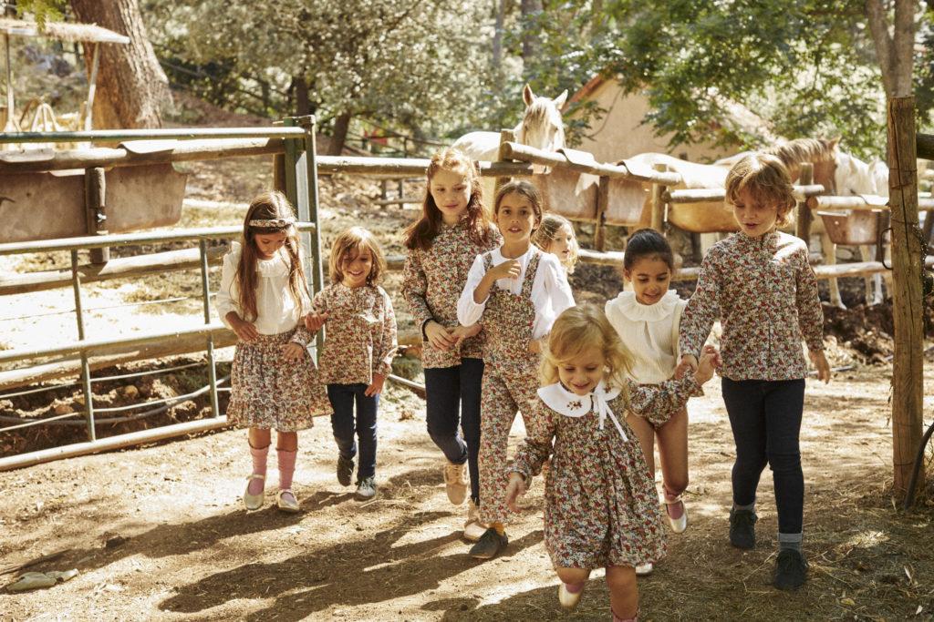 Wedding-Style-Magazine_Blog-de-Bodas_Pipi-Baby-Kids2