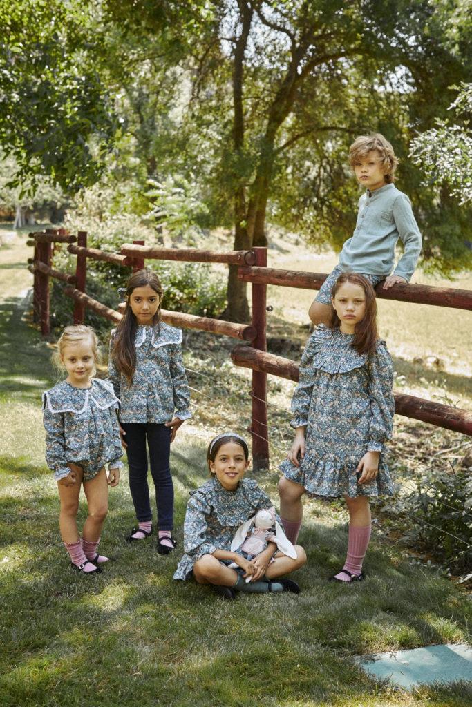 Wedding-Style-Magazine_Blog-de-Bodas_Pipi-Baby-Kids4
