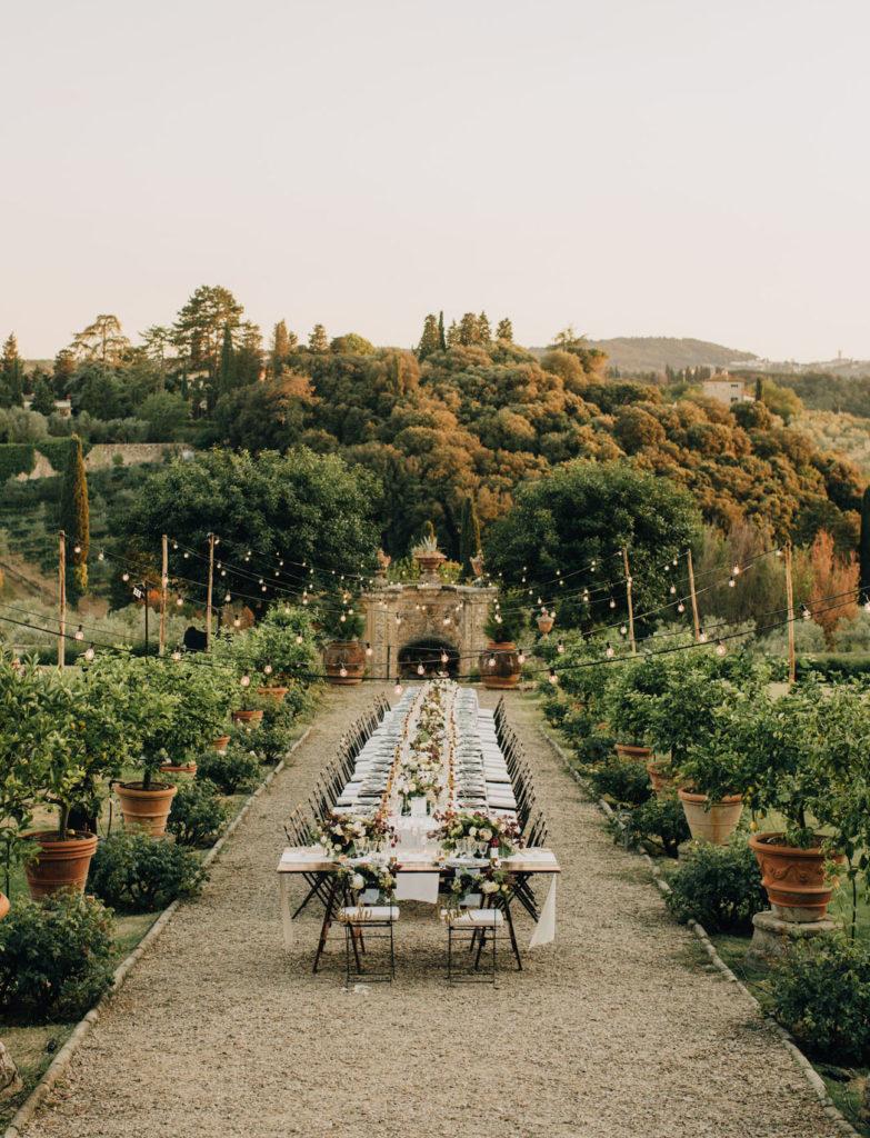 brittanyjesse-wedding-23