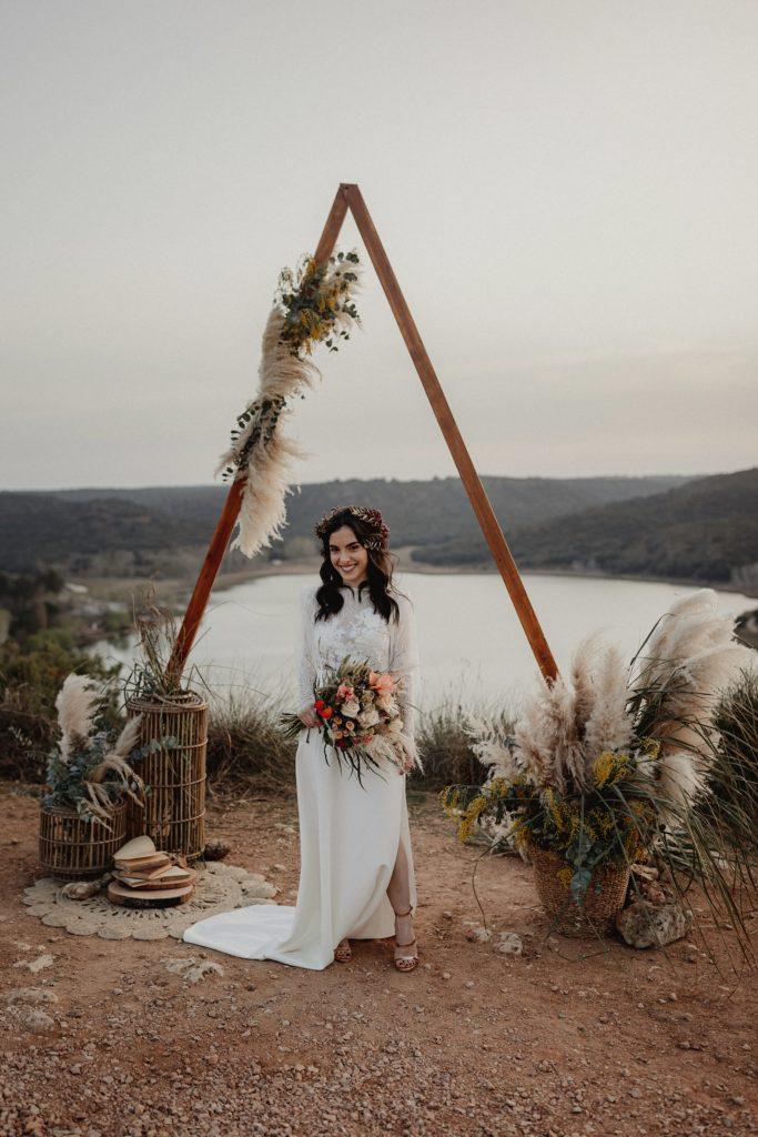 Blog de Bodas Wedding Style Magazine