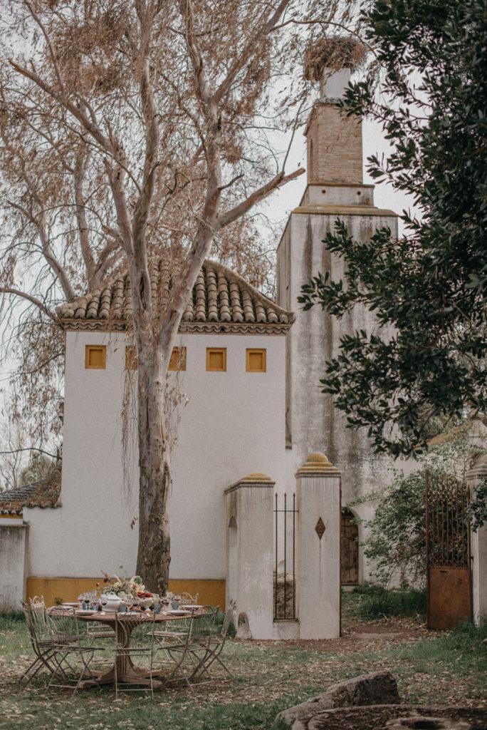 Villa Juilieta