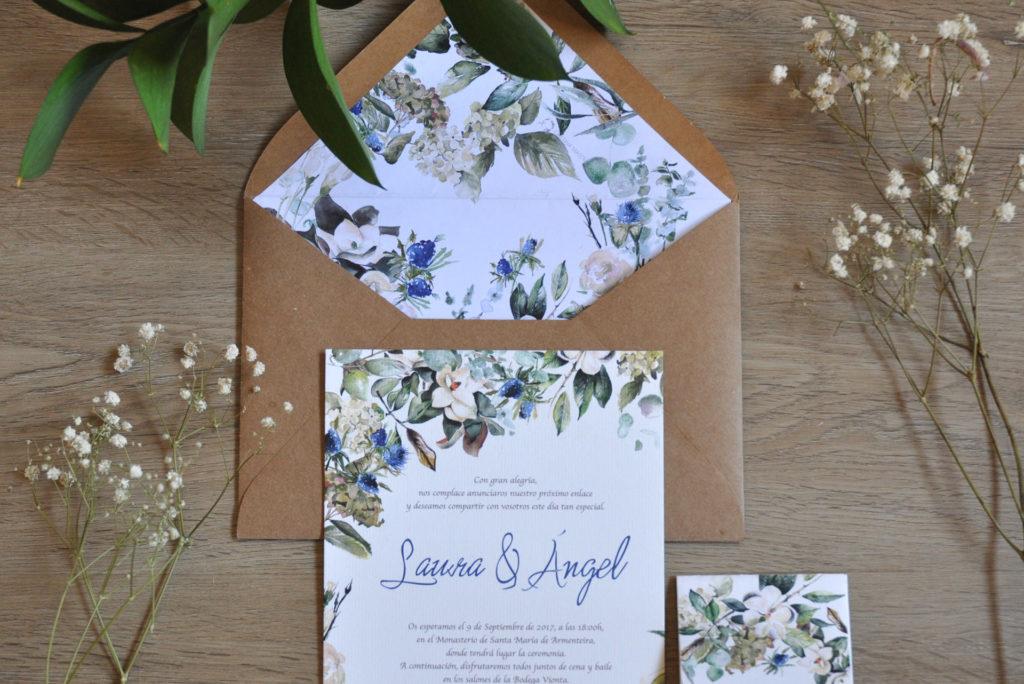 invitacion-boda-magnolia-cardo-2