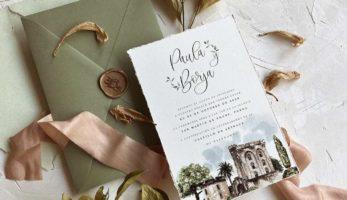 invitacion-de-boda-ilustracion-morrocotudo